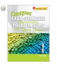 แบบทดสอบคณิตศาสตร์ภาษาอังกฤษระดับประถมศึกษา 1 Conquer Exam-Standard Mathematics Problem Sums with Terry Chew Primary 1